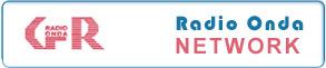 Gr Radio Onda Network